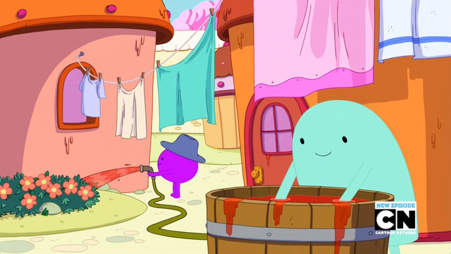 File:S7e1 candy people washing.png