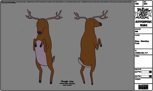 File:Modelsheet stag - standingpose.jpg