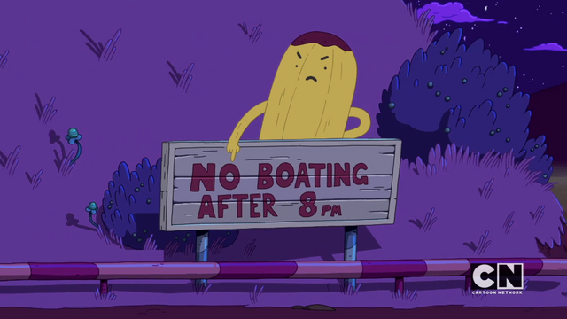 File:S5e43 no boating sign.png