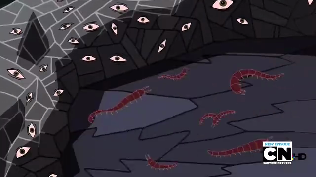 File:S2e17 Eyes and centipede things.png
