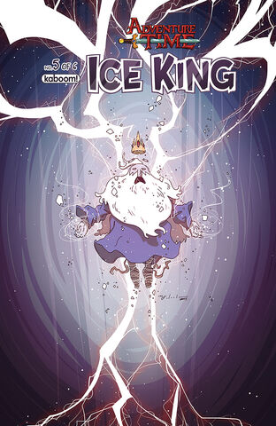 File:AT-IceKing-005-B-Subscription-7f7f4.jpg