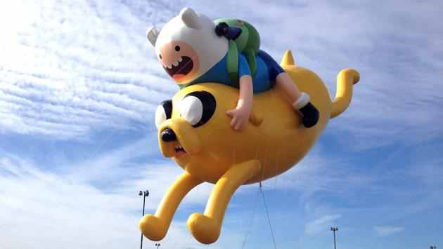 File:B0a8d134-a45f-4141-9bb1-ae6d9d6d70a0 macys-balloon-adventure-time.jpg