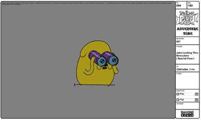 File:Modelsheet jake looking thru binoculars.png