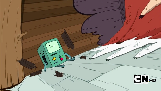 File:S2E6 SS 23.png