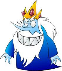File:Chibi ice king.jpeg