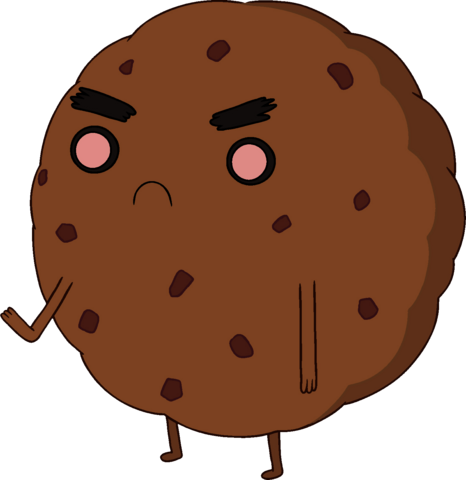 File:Cookie Guy.png