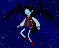 S7e2 marceline wings.png