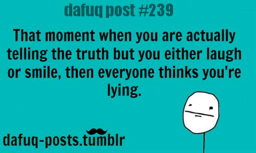 File:Tumblr dafuq so true meme lying.png