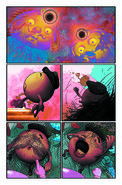 Adventure-Time-2013-Spooktacular-secret-stache-pg3