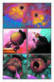 Adventure-Time-2013-Spooktacular-secret-stache-pg3.jpg