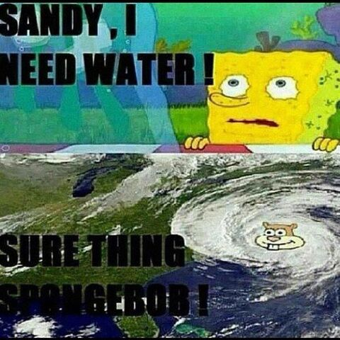 File:Hurricane-sandy-spongebob.jpg