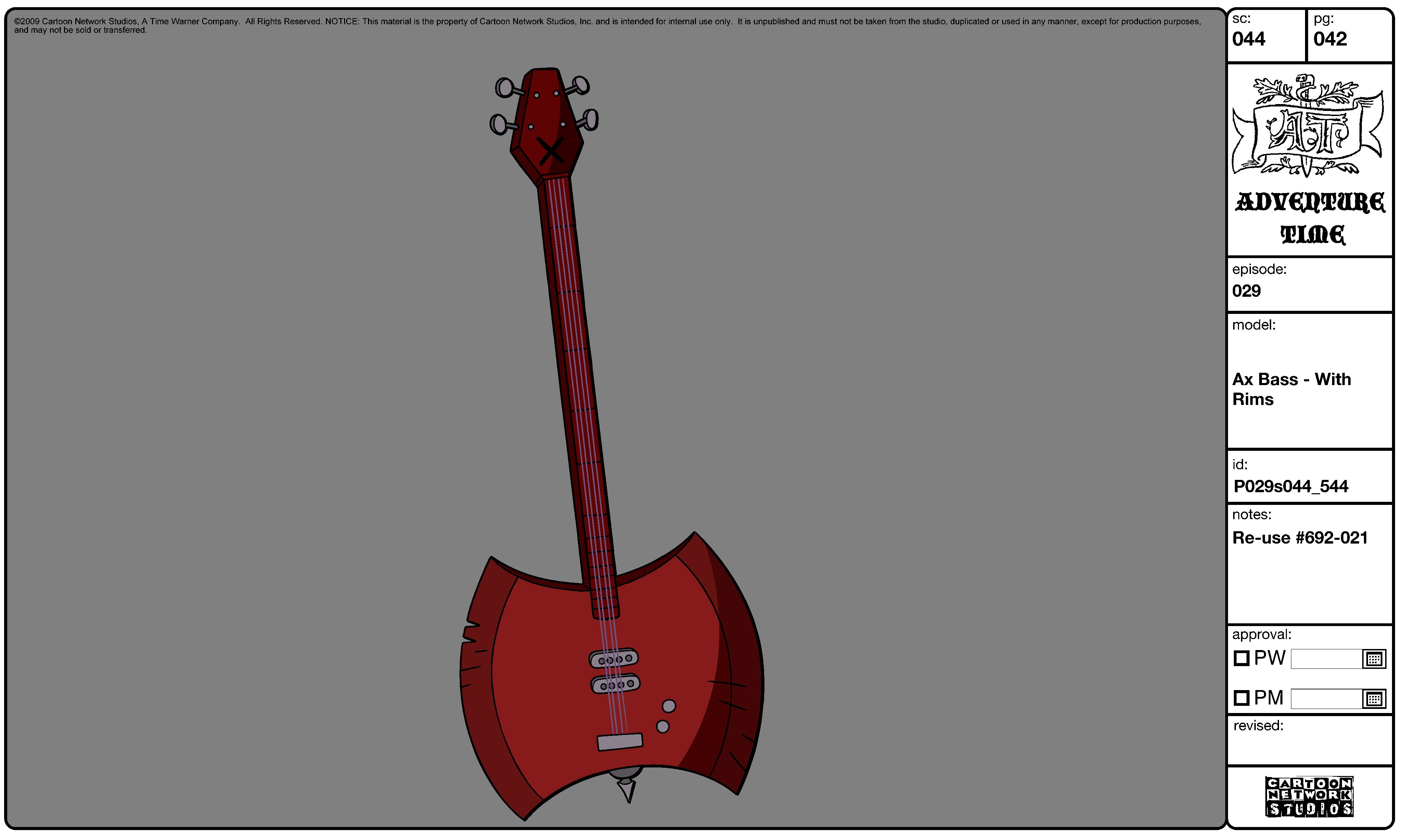 File:Modelsheet axbass withrims.png