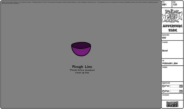 File:Modelsheet bowl.jpg