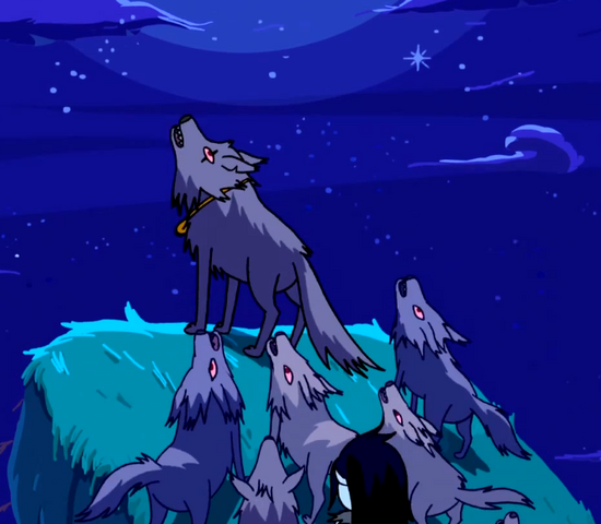 File:S2e20 Wolves howling.png