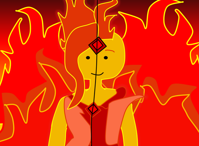 File:Flame Prince & Princess.png