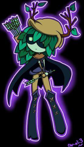 File:Huntress wizard by chr ali3-d5hgddz.jpg