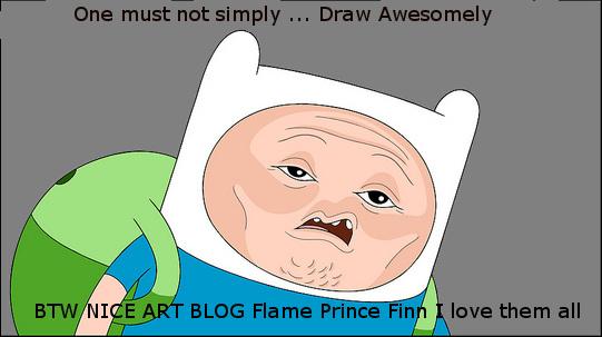 File:Nice art blog you got there.jpg