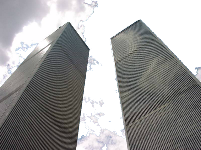 File:The WTC Twin Towers edited.png
