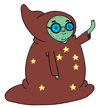 File:Wizard student 8.png