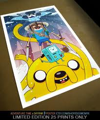 File:Poster.jpg