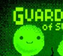 Guardians of Sunshine (game)
