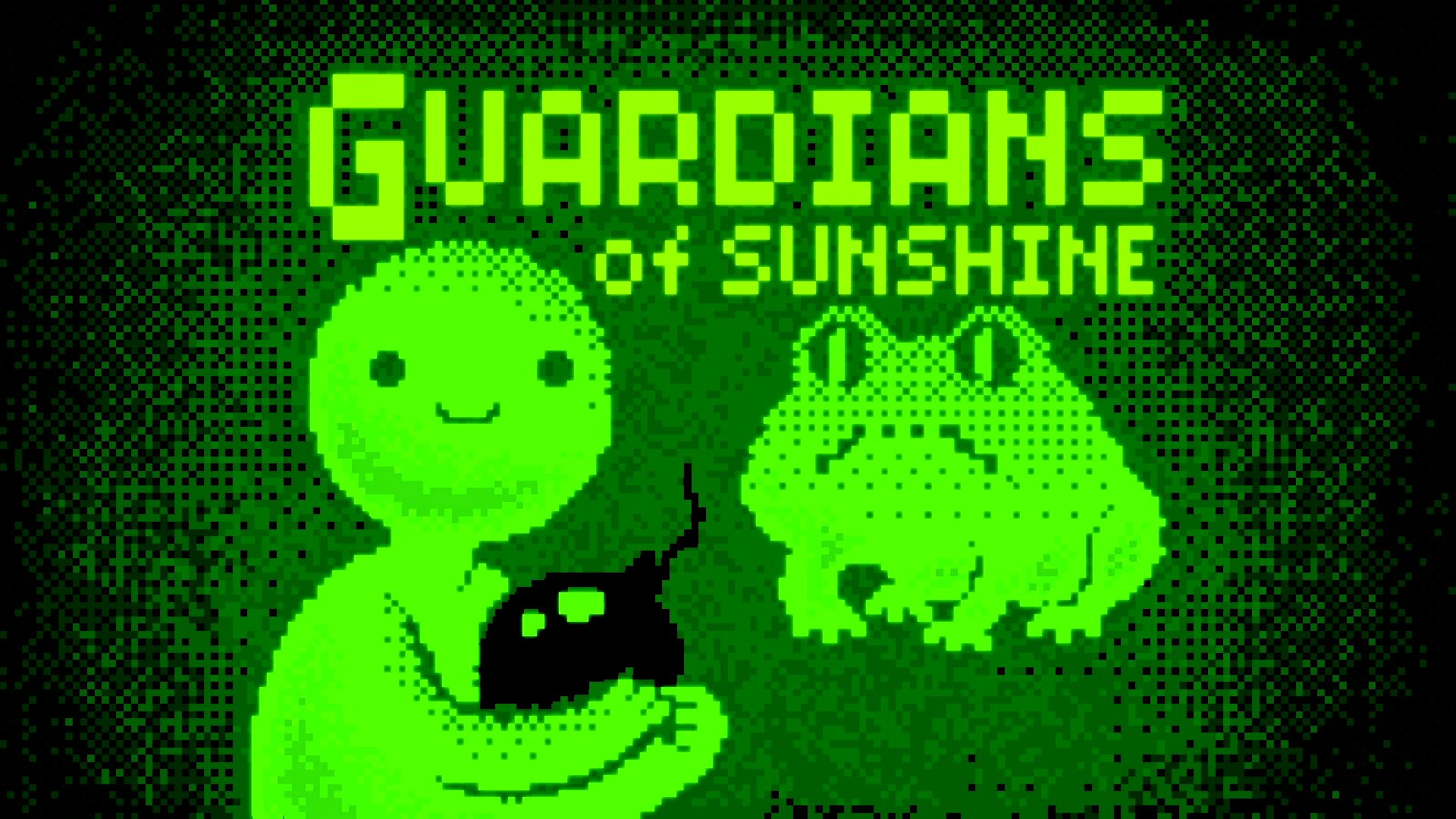 Guardians Of Sunshine Episode Adventure Time Wiki