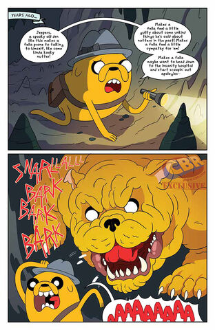 File:AdventureTime-048-PRESS-3-9694f.jpg