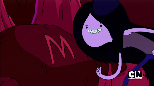 File:S1e12 Marcelines mark.png