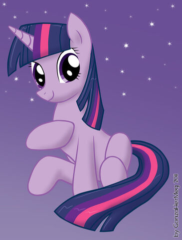 File:Twilight sparkle.jpg