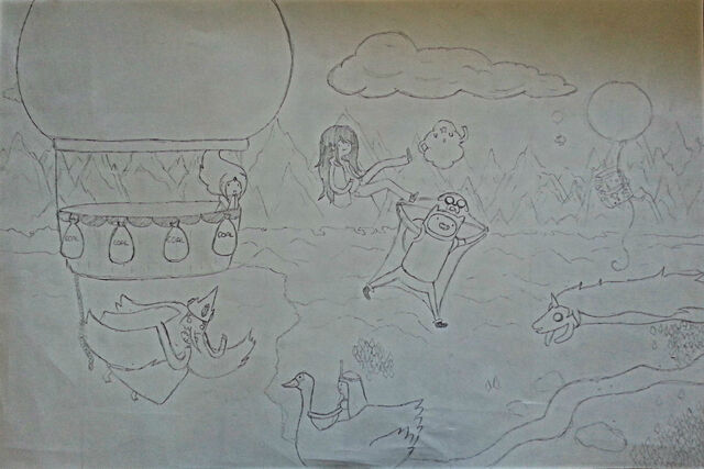 File:Adventure time .jpg