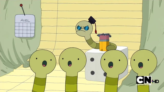 File:S2e15 Wormy5.png