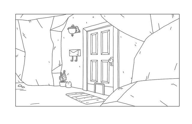File:S6e25 bhp front door.jpg