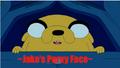 Thumbnail for version as of 00:55, November 21, 2012