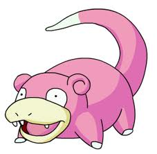 File:Slowpoke.jpeg