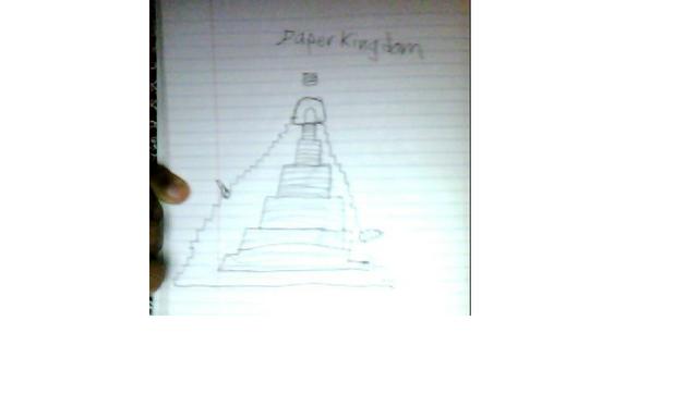 File:Paper kingdom.png