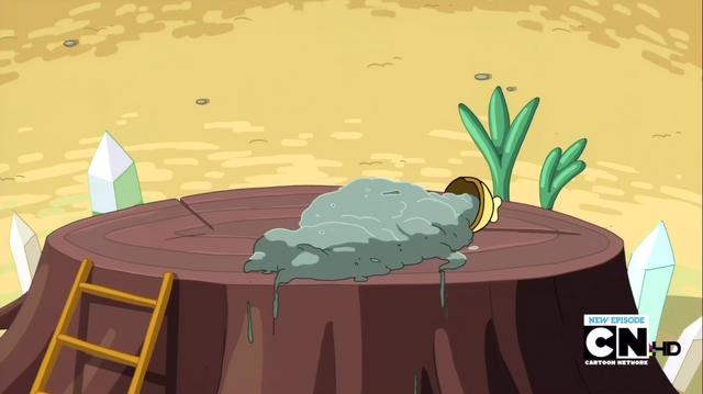 File:S2e13 dead gnome knight.png