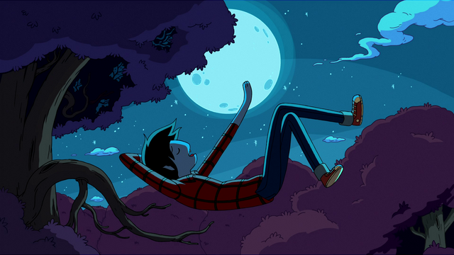 File:S5e11 Marshall and the moon.png