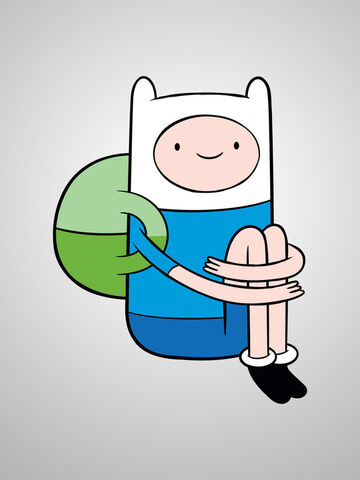 File:Adventure-time.jpg
