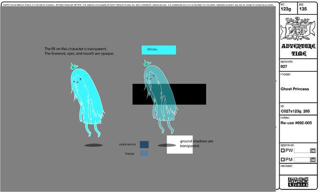 File:GhostPrincess.jpg