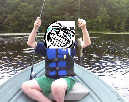 File:Just fishing.PNG