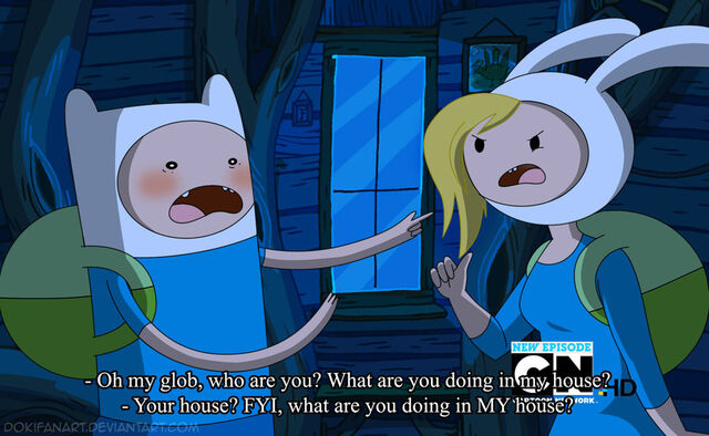 File:When-Finn-meets-Fionna-adventure-time-with-finn-and-jake-33654545-900-554 (1).jpg