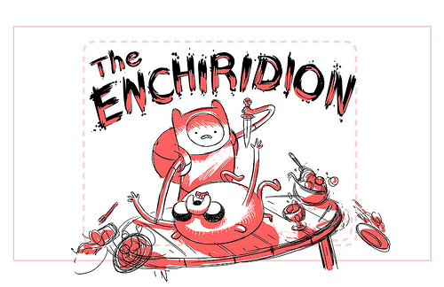 File:Red enchiridion 3.jpg