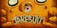 Jake Suit