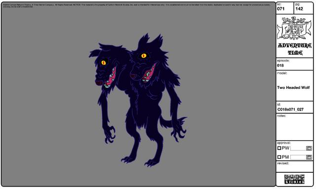 File:Modelsheet twoheadedwolf.png