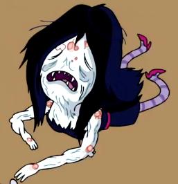 File:Marceline blistering.png
