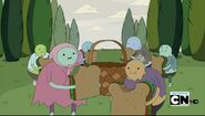 Adventure time the monster full episode youtube 013 0004