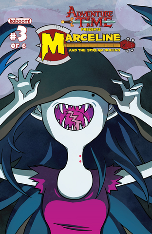 File:Marissue3 cover1.png