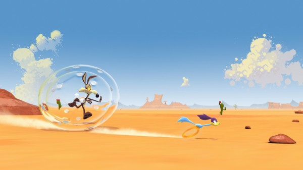 File:Road Runner.jpg