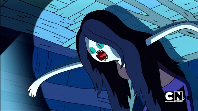 File:S1e12 Marceline Hisses at the light.png