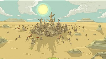 File:Sand Kingdom.jpg